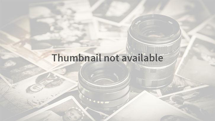thumbnail-default