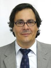 Carlos F. Pressacco 180x240