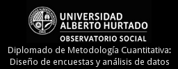 OSAUH Diplomado de metodología cuantitativa (256x100)