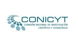 conicyt_256x152