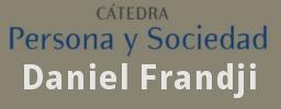 Cátedra PyS Daniel Frandji (256x100)