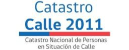 Catastro Nacional de Personas en Situación de Calle (256x100)