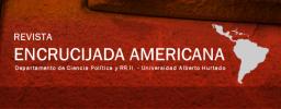 EncrucijadaAmericana