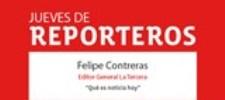 Jueves-de-Reporteros-Felipe-Contreras (256x100)