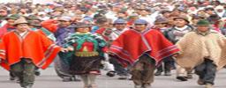 indigenas-ecuatorianos