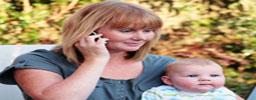 maternidad-y-trabajo