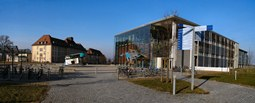 Universität_Freiburg_FAW