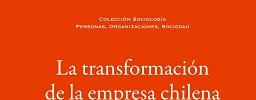 La transformación de le empresa
