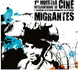 Cine Migrantes