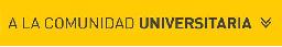Comunidad Universitaria