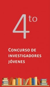 4to. Concurso Investigadores Jóvenes