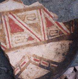 Arqueología del gesto técnico