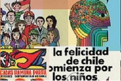 La felicidad de Chile