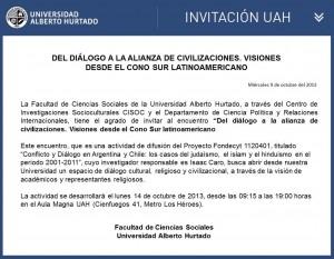 Invitación Coloquio 14octubre