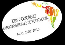 XXIX Congreso ALAS