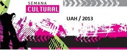 Semana de la Cultura 2013