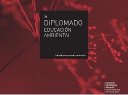 Diplomado....