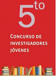 Concurso de Investigadores Jóvenes...