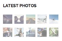 latest_photos_screen