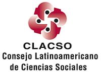 CLACSO....2014