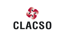 Clacso UAH
