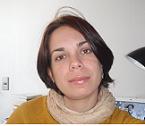 Diosnara González