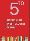 V Concurso IJ