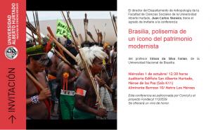 Brasilia,..