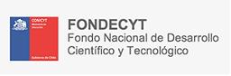 Fondecyt...