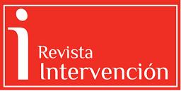 Revista Intervención