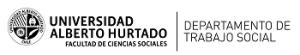 logo_trabajo_social..