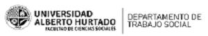 logo_trabajo_social