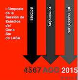 LASA 2015