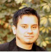 Alexis Cortes M.