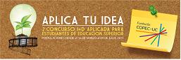 Fundación-COPEC-UC