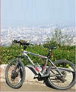 Las-bicicletas-y-los-habitantes-de-Santiago...