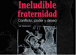 Libro-Ineludible-Fraternidad...