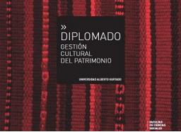 Diplomado-en-Gestión-del-Patrimonio-Cultural
