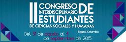 II Congroso Bogotá