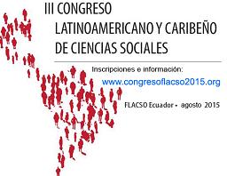 III-Congreso-Flacso