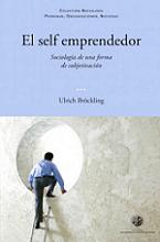 El Libro El Self...