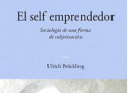 El-Self-del-emperador
