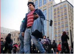 Intervenciones-urbanas-desde-la-sociedad-civil...