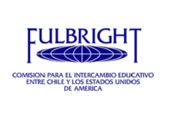 Becas-Fulbright