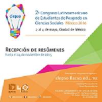 2º Congreso Latinoamericano de Estudiantes de Postgrados