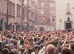 Charla-Movimientos-Sociales